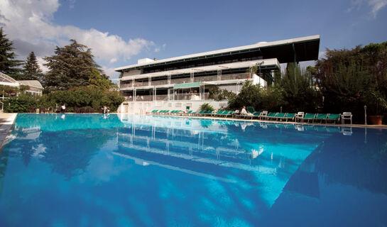 HOTEL SIERRA SILVANA Selva di Fasano