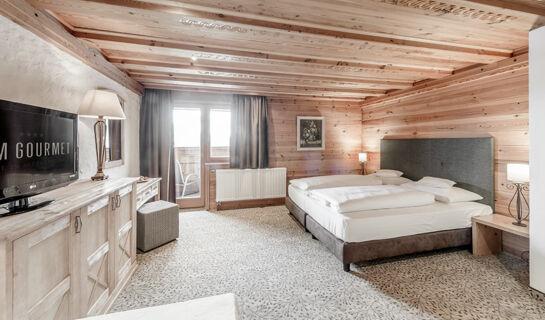 HOTEL ZUM GOURMET Seefeld