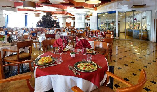 HOTEL ANTARES Villafranca di Verona (VR)