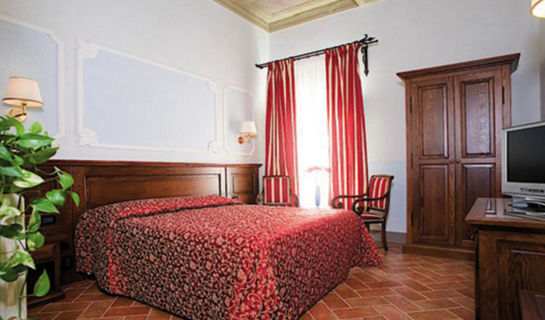 HOTEL CALIFORNIA Florenz