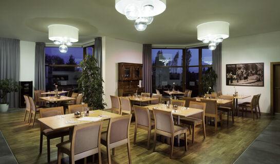HOTEL TROJA Prag
