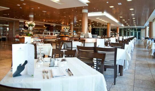 HOTEL AR DIAMANTE BEACH SPA Calpe