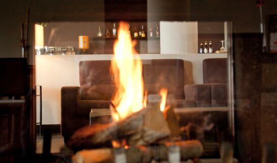 HOTEL BERNAT DE SO Llívia