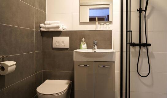 HOTEL TWING Hasliberg Wasserwendi