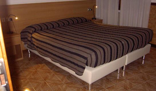 HOTEL DORIA Nago-Torbole