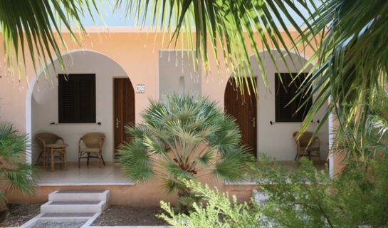 garden hotel ripa vieste fg italien. Black Bedroom Furniture Sets. Home Design Ideas