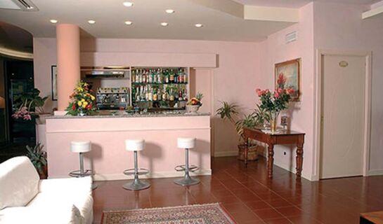 HOTEL IL GABBIANO Cesenatico (FC)