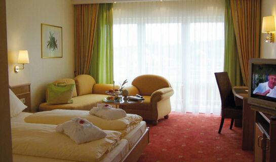 HOTEL RESTAURANT SCHWARZWALD-SONNENHOF Schömberg