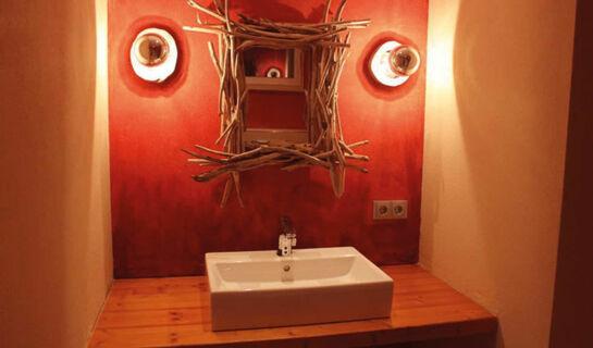 HOTEL BAVARIA Zwiesel