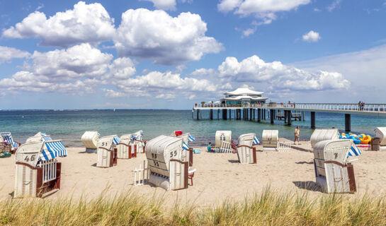 fuchsbau romantik hotel restaurant spa timmendorfer strand ostsee deutschland. Black Bedroom Furniture Sets. Home Design Ideas