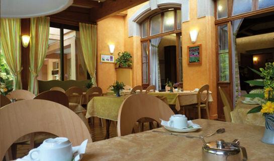 Www Hotel Restaurant Ndbonnefontaine Com