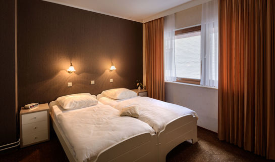 HOTEL BEMELMANS Schin op Geul
