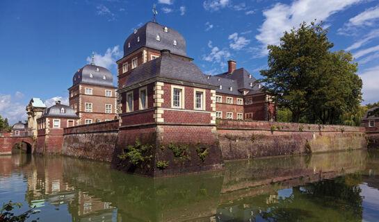 HOTEL & GASTHAUS NAGEL Suedlohn