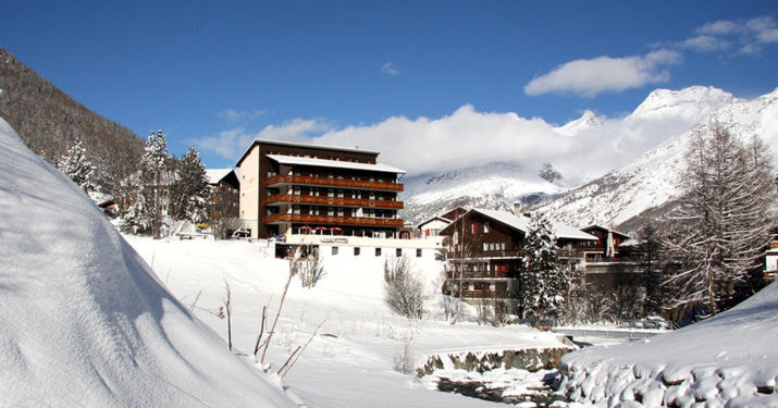 saas fee gay dating site 15 best things to do in basel (switzerland) cosy,  dating back to 1874 but with a completely modern approach to  15 best things to do in saas-fee (switzerland).