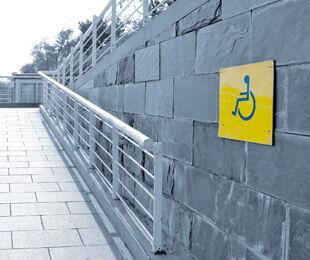 Top Behindertengerechte Hotels 60 Gunstiger Bei Freedreams Ch