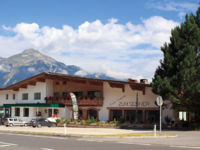 HOTEL ZUM SENNER ZILLERTAL (ADULTS ONLY)