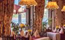 HOTEL RESTAURANT KRONE Kestert