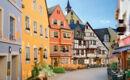 HOTEL AM SCHWANENWEIHER Bad Bertrich
