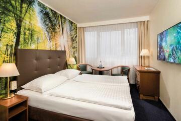 AHORN HOTEL AM FICHTELBERG Oberwiesenthal