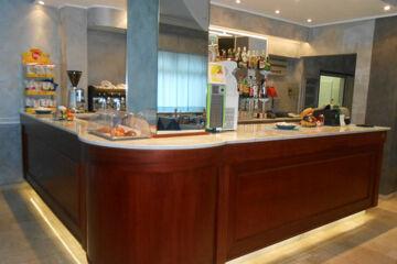 HOTEL DELLE VALLI Germagnano