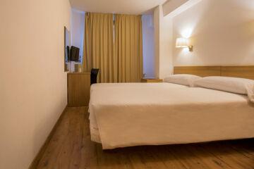 HOTEL CATALUNYA SKI Pas de la Casa