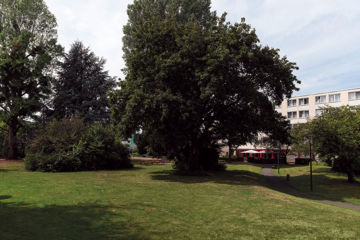 SEMINARIS HOTEL BAD HONNEF Bad Honnef