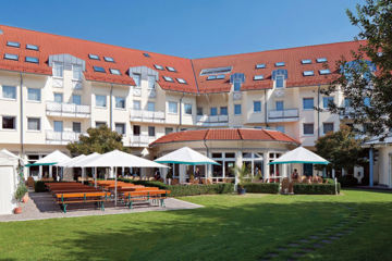 SEMINARIS HOTEL BAD BOLL Bad Boll