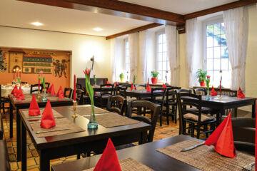 HOTEL WEINHEBER Freinsheim