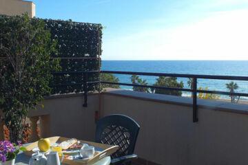 HOTEL MITUS Canet de Mar