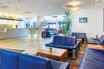 MICHEL HOTEL KAROLI WALDKIRCHEN (ADULTS ONLY) Waldkirchen