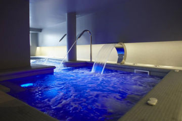 HOTEL SKI PLAZA & WELLNESS Canillo