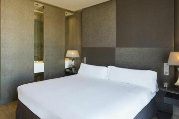 HOTEL MIM SITGES Sitges