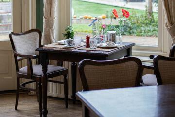 HOTEL RESTAURANT LUNIA Oldeberkoop