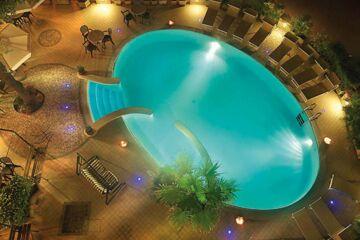 HOTEL ACQUAMARINA Igea Marina (RN)