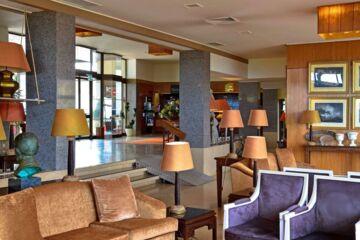 TIVOLI SINTRA HOTEL Sintra