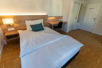 HOTEL ZUM HIRSCHEN Schindellegi