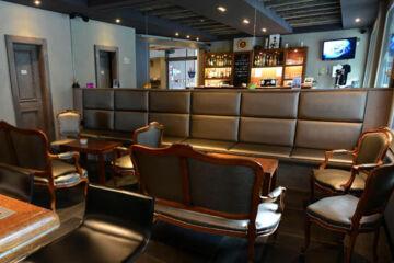 HOTEL CENTRAL (GARNI) Crans-Montana