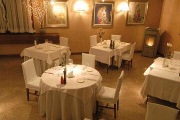 HOTEL POSTA '77 San Giorgio in Bosco (PD)