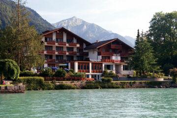 SEEHOTEL BÖNIGEN Bönigen bei Interlaken
