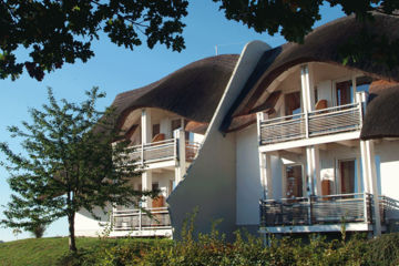 HOTEL SOLTHUS (GARNI) Baabe