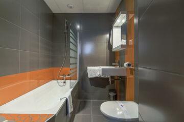 KYRIAD ORANGE CENTRE Orange