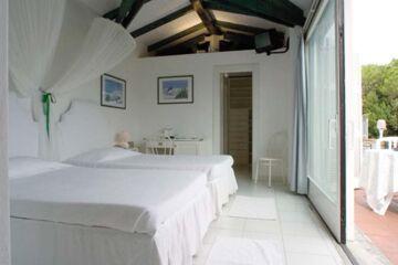 HOTEL VALLE VERDE Elba - Procchio Marciana (LI)