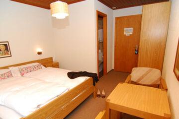 HOTEL LANDGASTHOF ROTHORN Schwanden ob Sigriswil