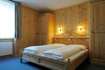 HOTEL FILLI