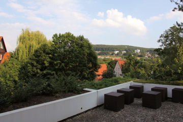 RELEXA HOTEL BAD SALZDETFURTH Bad Salzdetfurth