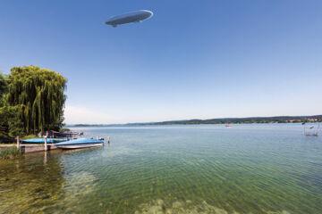BORA HOTSPARESORT Radolfzell am Bodensee