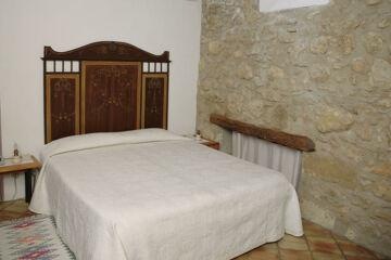 HOTEL BAGLIO SANTA CROCE Valderice