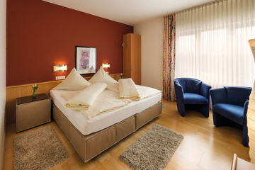 HOTEL & GASTHAUS NAGEL Südlohn