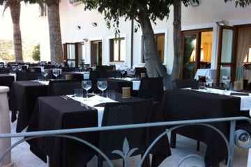 HOTEL BRANCAMARIA Cala Gonone
