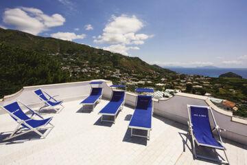 HOTEL AL BOSCO Forio d'Ischia (NA)